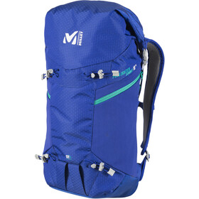 Millet Prolighter Summit 18 reppu, purple blue